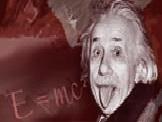 原子番号96~100』ーキュリウム...