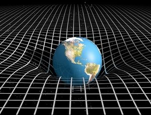 「重力」の画像検索結果